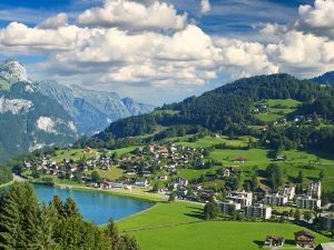 yash_chopras_switzerland_where_to_find_it