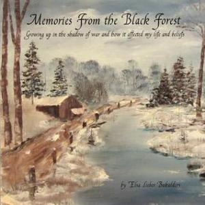 Memories from Black Forest