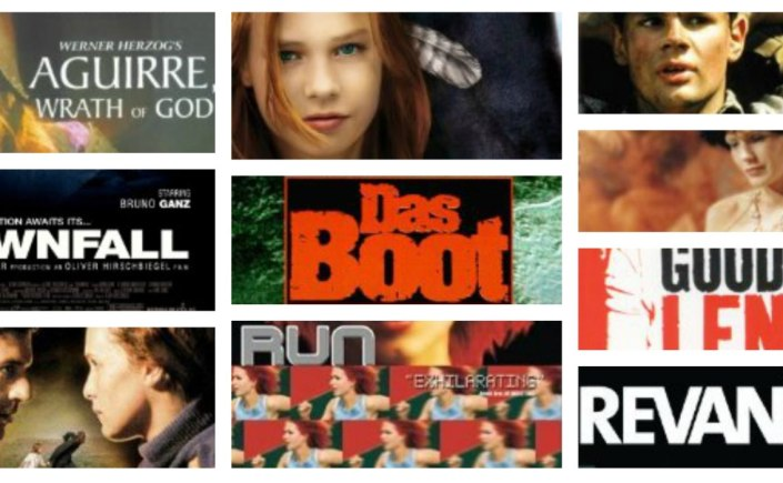 Watch and Learn: 5 High-quality Sites for Watching German ...