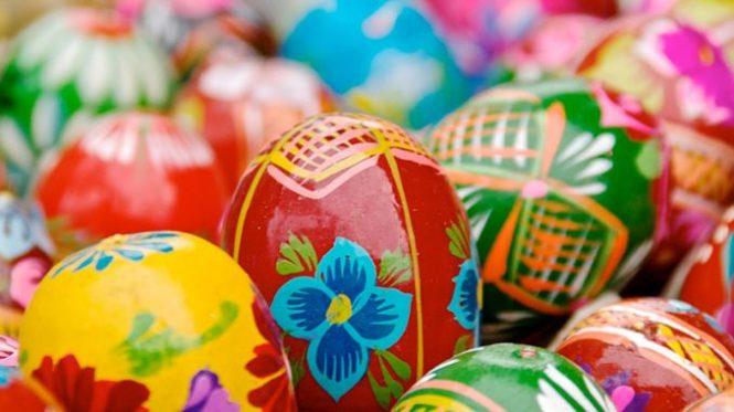 easter-678x381