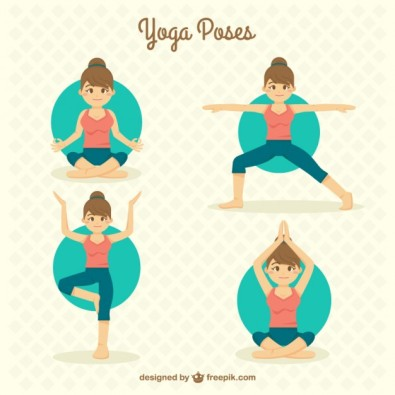 han-drawn-nice-girl-doing-yoga-poses_23-2147541393.jpg